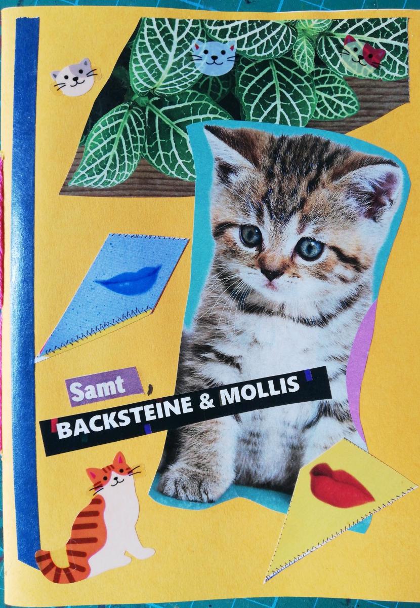1_Samt-Backsteine-und-Mollis