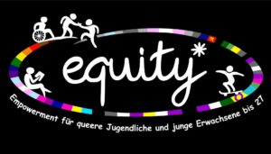 Read more about the article Unser Logo ist da!