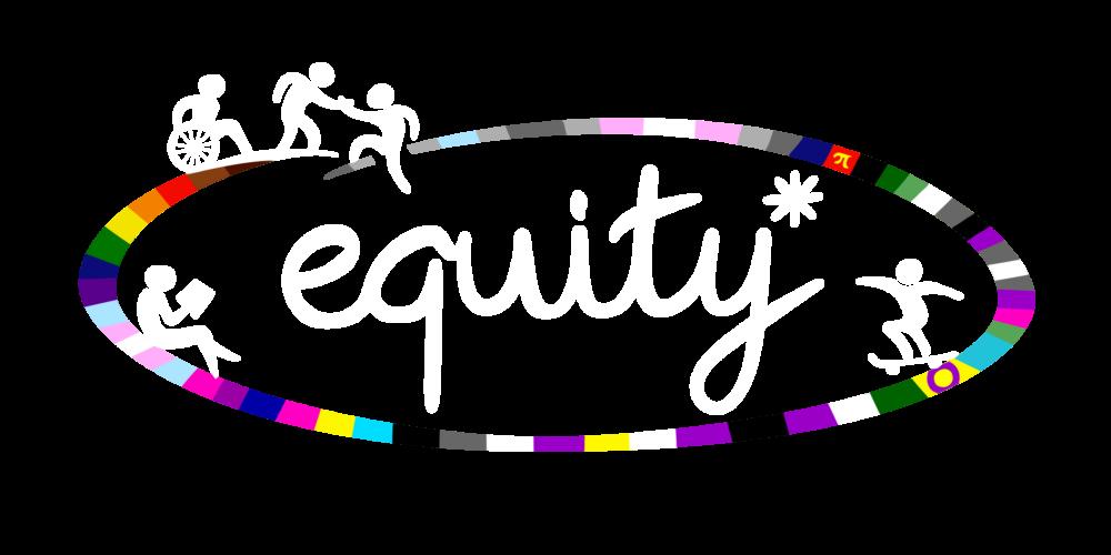 equity* Göttingen